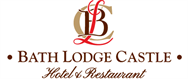 Bath -lodge -castle -hotel -restaurant (1)