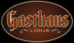 Gasthaus _pyorealogo